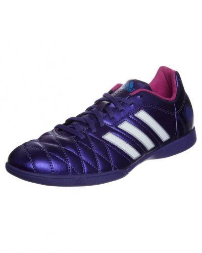 11questra fotbollsskor - adidas Performance - Inomhusskor