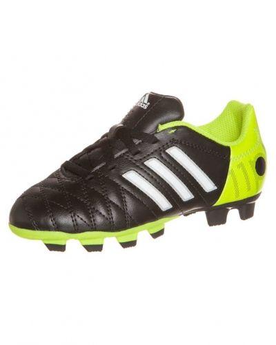 adidas Performance 11questra trx fg fotbollsskor. Fotbollsskorna håller hög kvalitet.