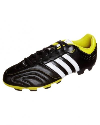 adidas Performance 11QUESTRA TRX FG Fotbollsskor fasta dobbar Svart från adidas Performance, Fasta Dobbar