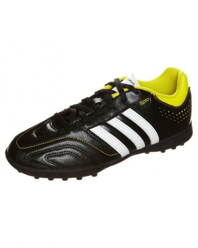 adidas Performance 11QUESTRA TRX Fotbollsskor universaldobbar Svart - adidas Performance - Universaldobbar