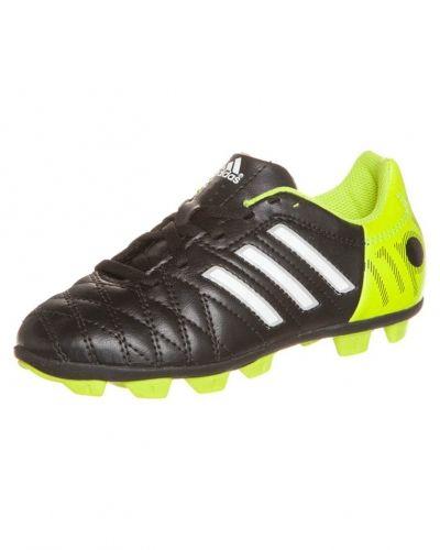 adidas Performance 11questra trx hg fotbollsskor. Fotbollsskorna håller hög kvalitet.