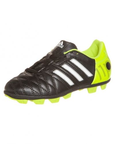 11questra trx hg fotbollsskor - adidas Performance - Fasta Dobbar