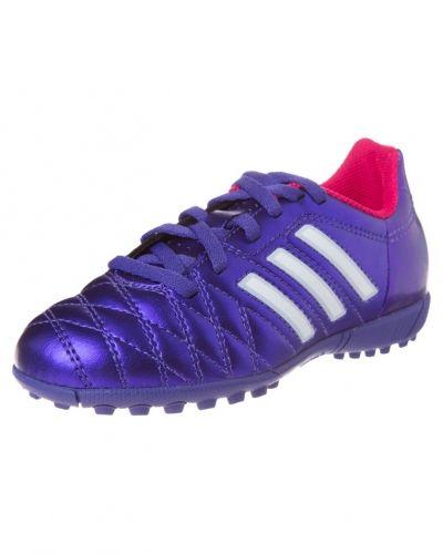 adidas Performance 11questra trx tf fotbollsskor. Fotbollsskorna håller hög kvalitet.