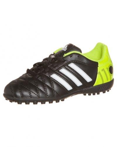 11questra trx tf fotbollsskor - adidas Performance - Universaldobbar