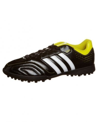 adidas Performance 11QUESTRA TRX TF Fotbollsskor universaldobbar Svart - adidas Performance - Universaldobbar