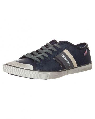 Sneakers till Unisex/Ospec.