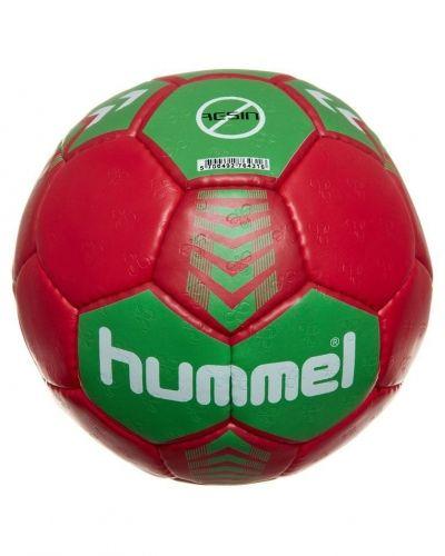 Hummel 1,3 ARENA Bollar Rött från Hummel, Bollar