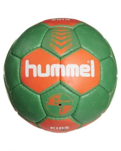 1,3 kids från Hummel, Bollar