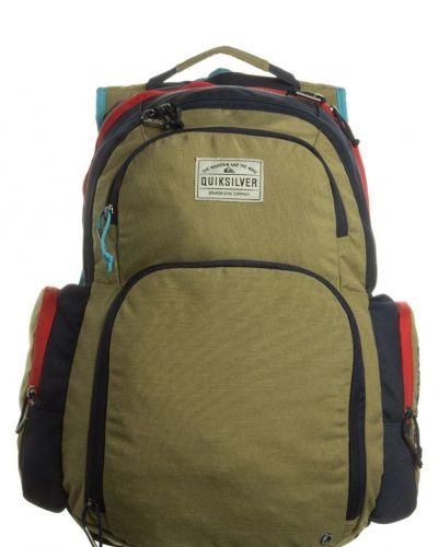 Quiksilver 1969 special ryggsäck. Väskorna håller hög kvalitet.