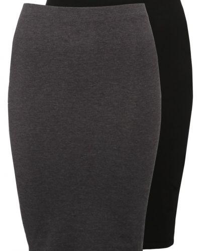 A-linje kjol från Zalando Essentials till kvinna.