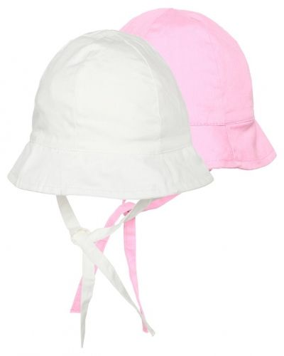 Name it Name it 2 PACK Hatt bright white