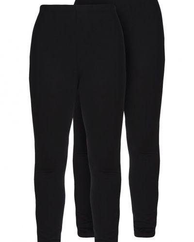 Till dam från Zalando Essentials Curvy, en leggings.