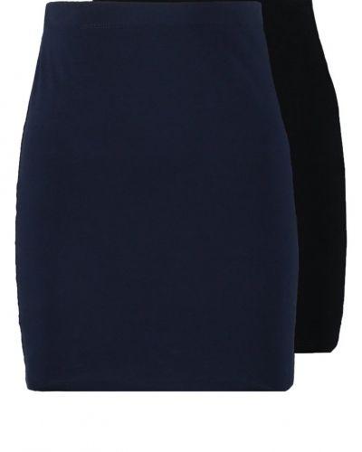 2 pack minikjol Zalando Essentials minikjol till kvinna.