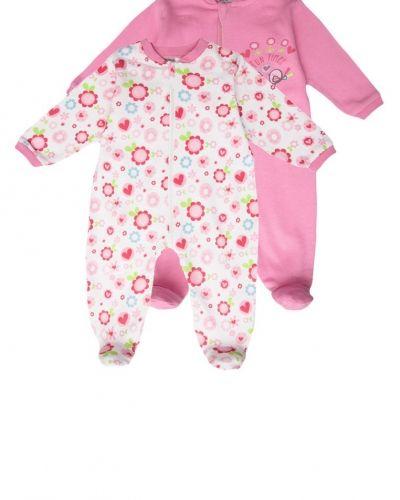 2 pack pyjamas Jacky Baby pyjamas till barn.