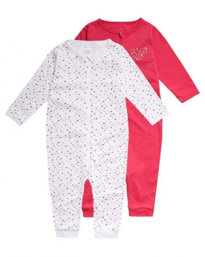2 pack pyjamas rouge red Name it pyjamas till mamma.