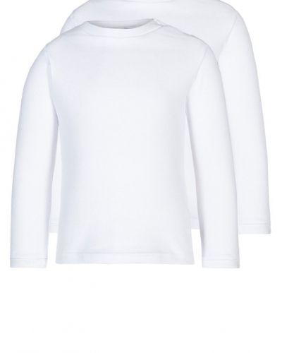 Långärmad tröja från Jacky Baby till barn Unisex/Ospec..