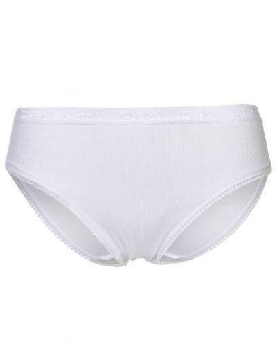 DIM 2 PACK Underkläder DIM blandade trosa till dam.