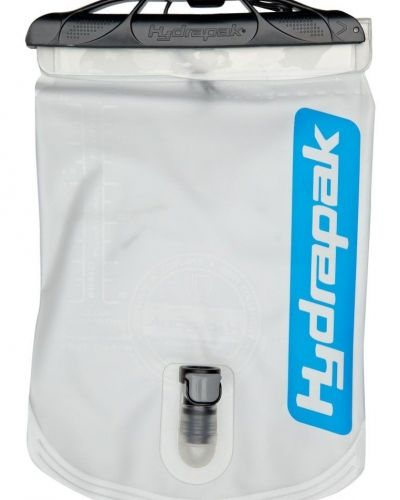 3 l shape shift reservoir vattenflaska - Hydrapak - Vattenflaskor