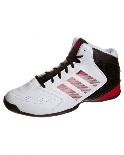 3 series indoorskor från adidas Performance, Inomhusskor
