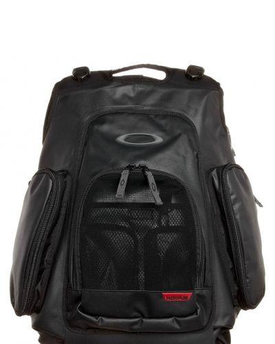 Oakley Oakley 31 BLADE PACK Träningsväskor Svart. Väskorna håller hög kvalitet.