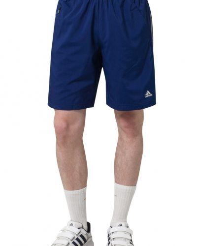 adidas Performance 365 CORE Shorts Blått från adidas Performance, Träningsshorts