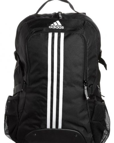 adidas Performance 3S ESSENTIAL BACKPACK Sportväska Svart - adidas Performance - Sportbagar