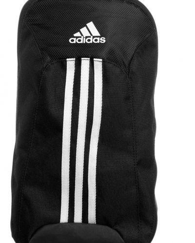 3s essential shoebag sportväska från adidas Performance, Sportväskor