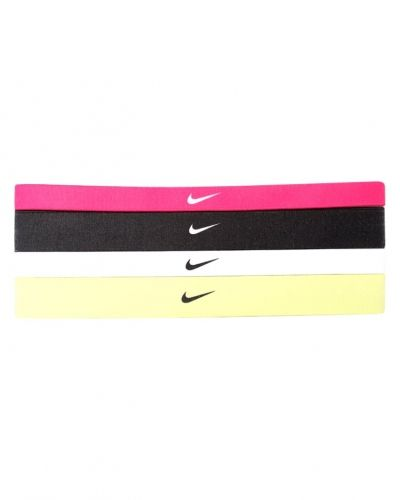 Mössa Nike Performance 4 PACK Mössa vivid pink/black/white från Nike Performance