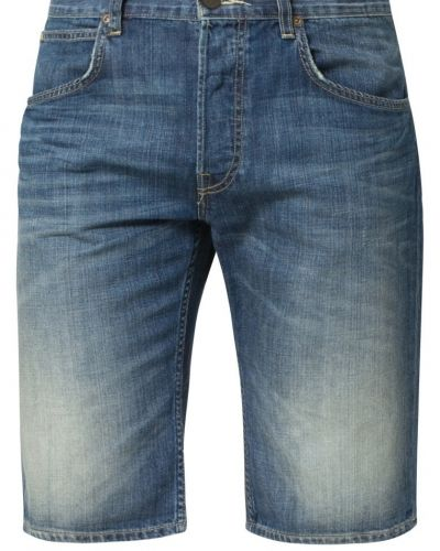 Lee Lee 5 POCKET Jeansshorts