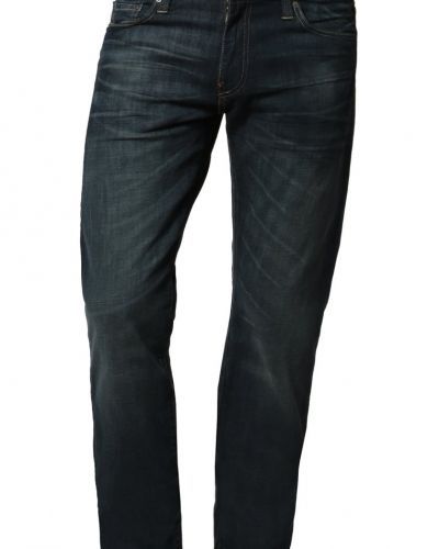 504 regular straight fit jeans Levi's® regular jeans till herr.