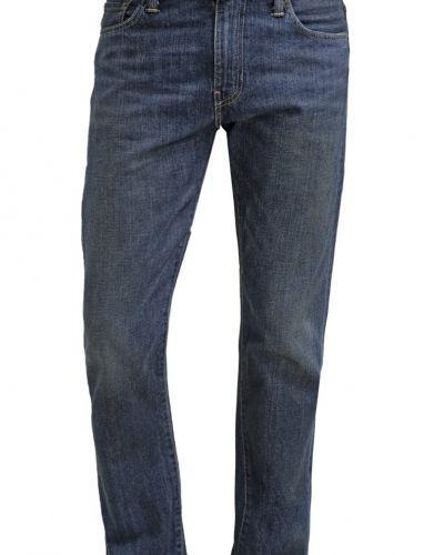Levi's® regular jeans till mamma.