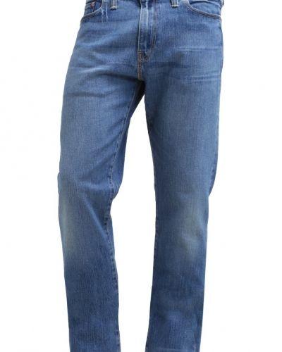 Regular jeans från Levi's® till mamma.