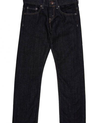 Till kille från Levi's®, en svart jeans.
