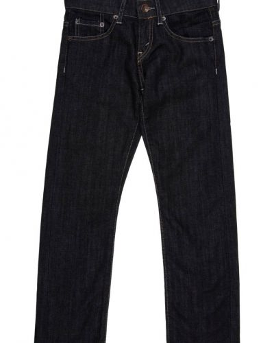 Levi's® slim fit jeans till barn.