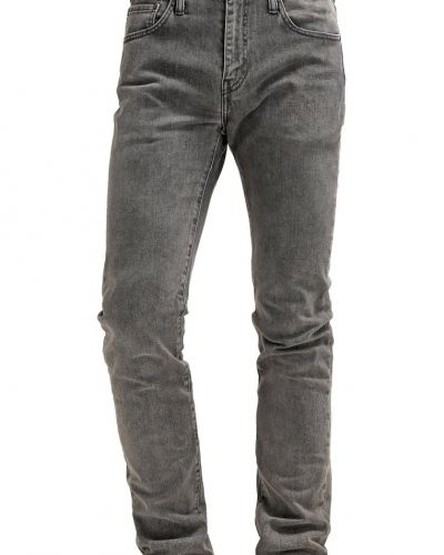 Levi's® 511 SLIM FIT Jeans slim fit coffee pot från Levi's®
