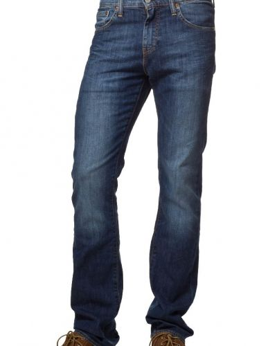 Levi's® 527 Jeans bootcut Levi's® bootcut jeans till killar.