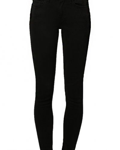 Till dam från Levi's®, en svart leggings.