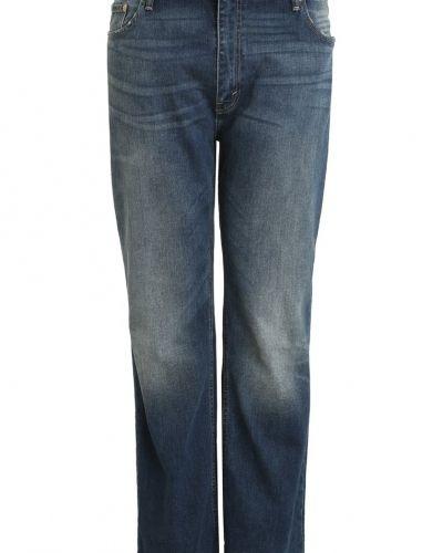 Levi's® loose fit jeans till dam.