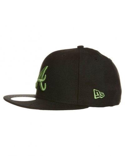 59fifty atlanta braves keps från New Era, Kepsar