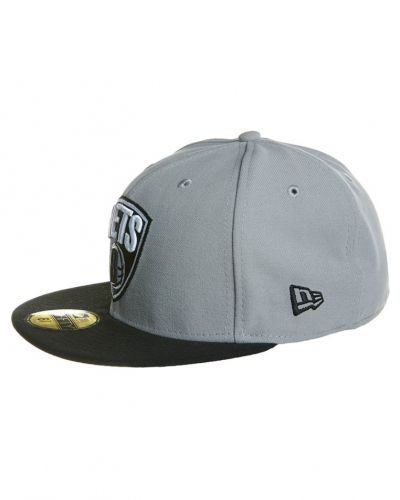 59fifty brooklyn nets keps från New Era, Kepsar