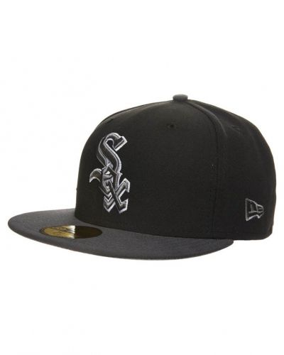59fifty chicago white sox keps från New Era, Kepsar