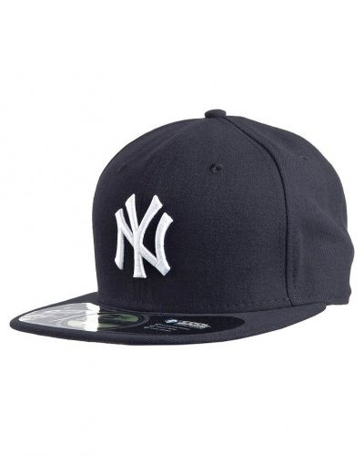 New Era New Era 59FIFTY Keps