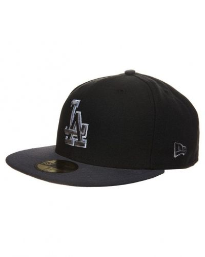 59fifty los angeles dodgers keps från New Era, Kepsar