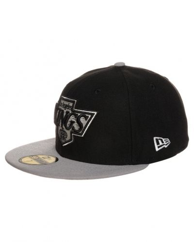 New Era New Era 59FIFTY LOS ANGELES KINGS Keps nhl basic los angeles kings
