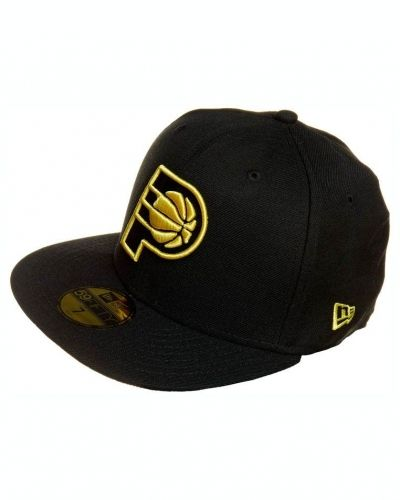 New Era 59fifty nba indiana pacers keps