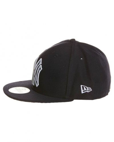 59fifty new york yankees keps från New Era, Kepsar