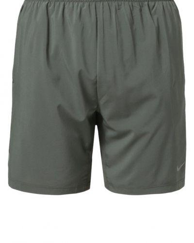 7 distance shorts från Nike Performance, Träningsshorts
