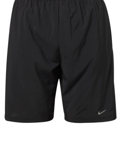 Nike Performance 9 distance shorts. Traningsbyxor håller hög kvalitet.