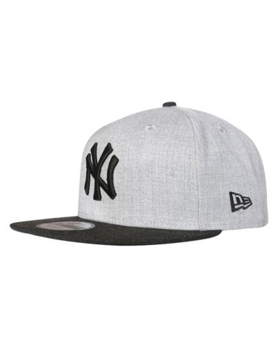 9fifty keps contrast heather New Era keps till mamma.