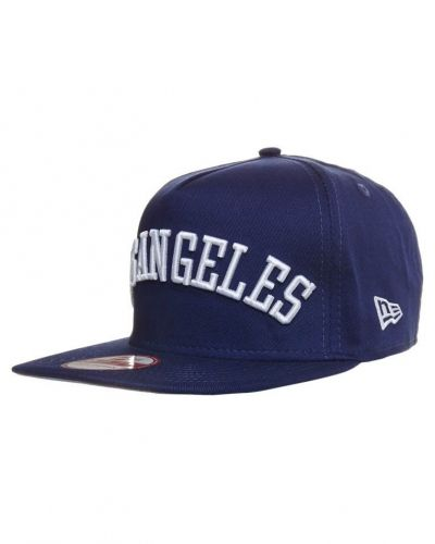9fifty los angeles dodgers keps från New Era, Kepsar